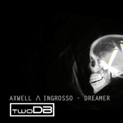 dreamer remix artwork.jpg