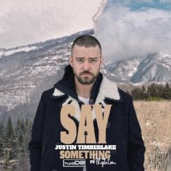 say something remix artwork.jpg