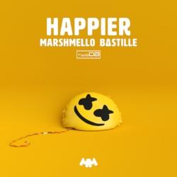 happier remix artwork.jpg
