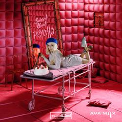 sweet but psycho remix artwork.jpg