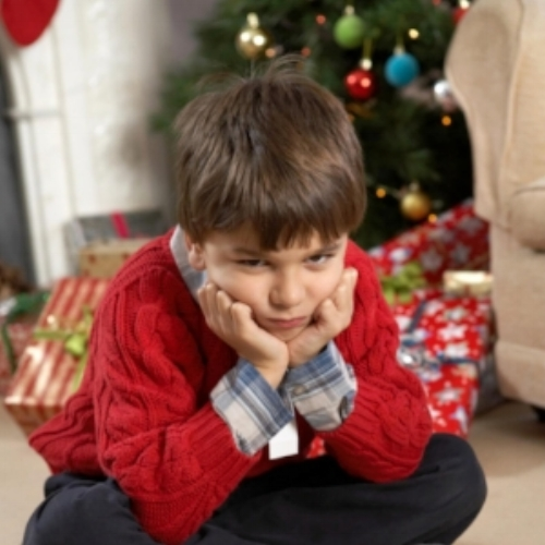 kid-disappointed-christmas_0.jpg