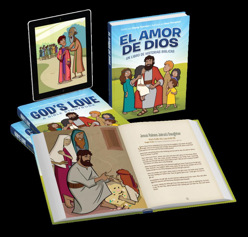 Preschool-Spanish_Banner.jpg