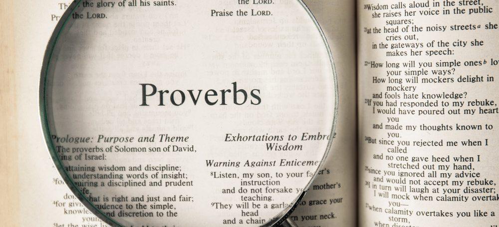 Proverbs-1000x455.jpg
