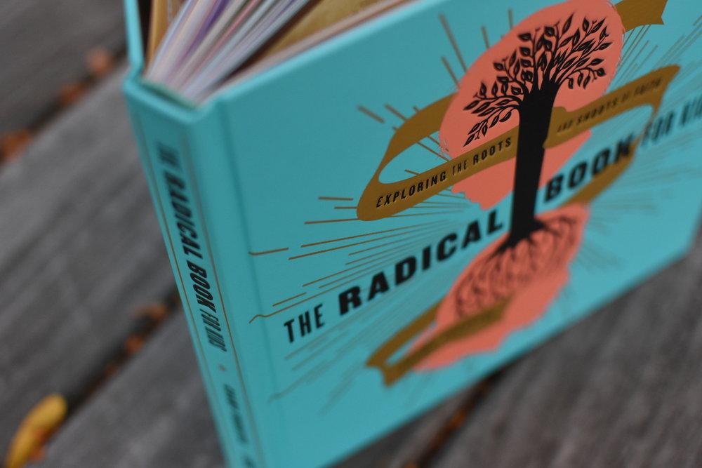 2016-radical-7.jpg
