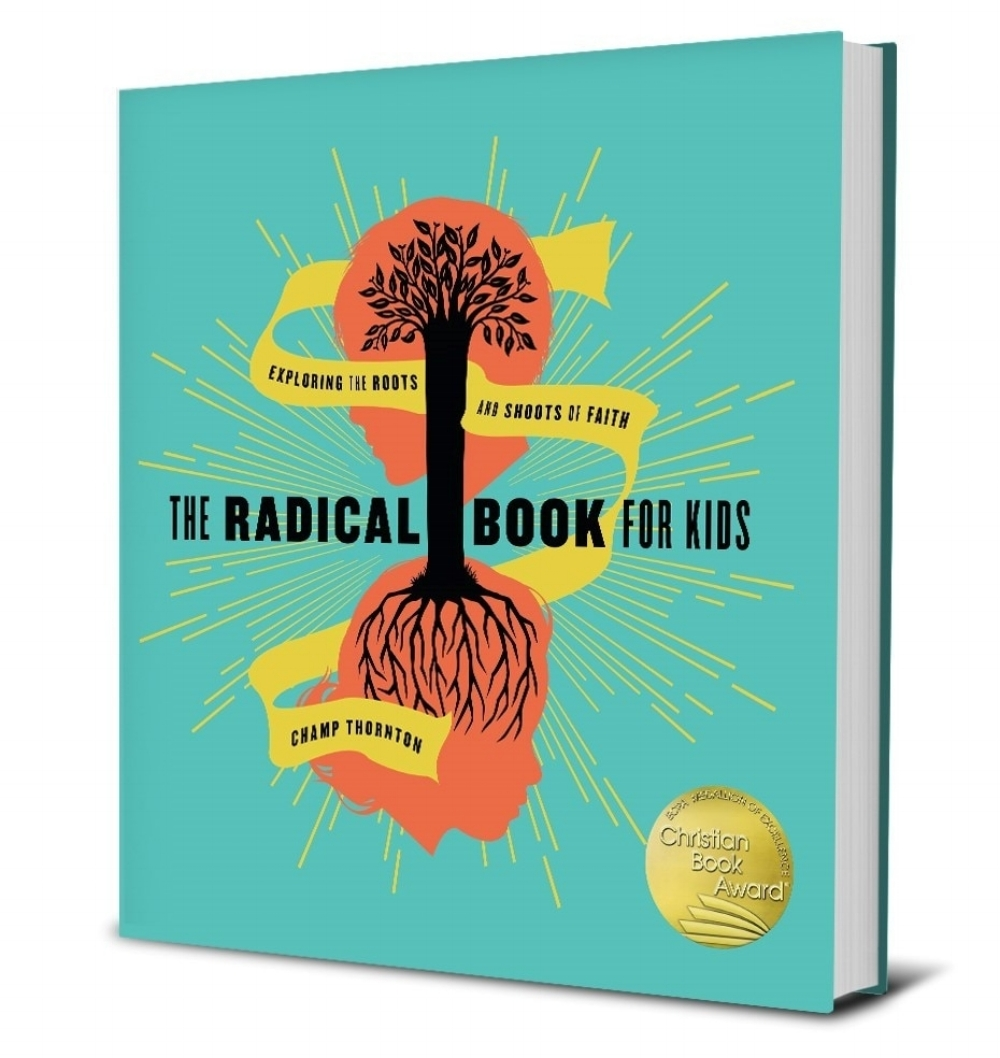 the_radical_book_with_cba_logo__28564.1525703374.jpg