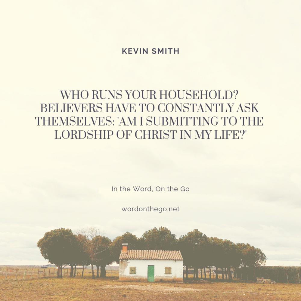 Kevin Smith Exod 20 5.jpg