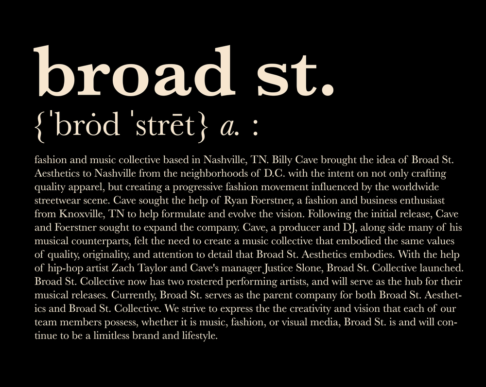 broadstaboutnewblack.png