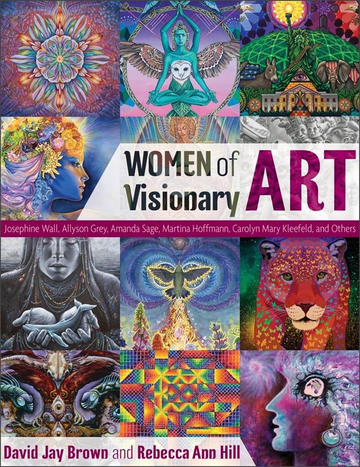woman of visionary art offical cover.jpg
