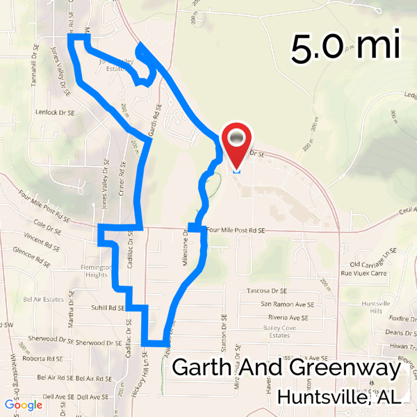Garth And Greenway.jpg