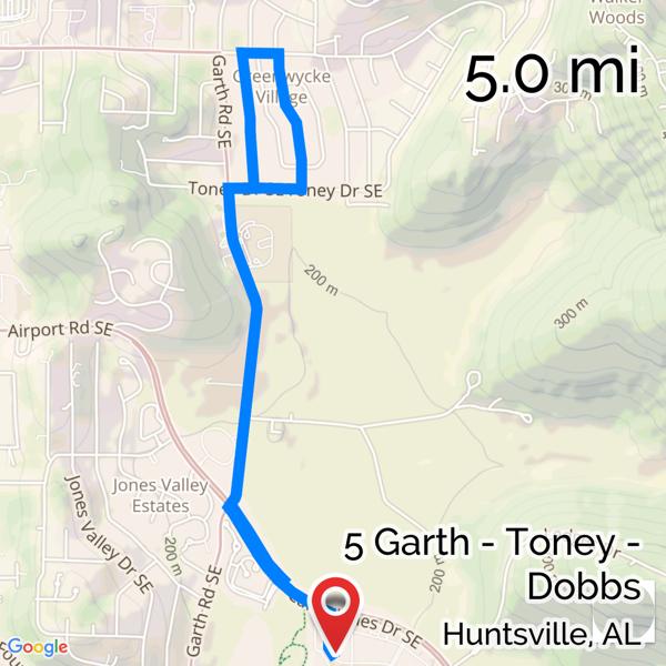 5 Garth - Toney - Dobbs.jpg
