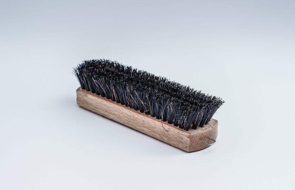 brush-cleaning-scrubber-45059.jpg