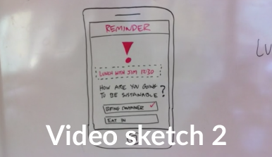 Video_sketch_thumbs-02.png