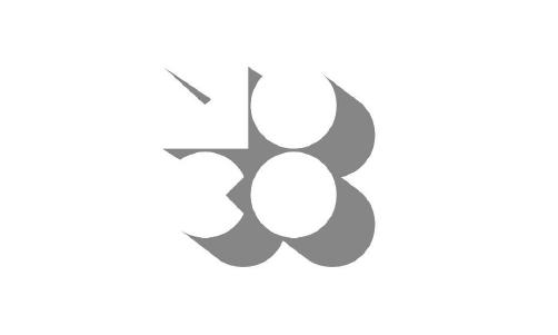 Press_logos-09.png