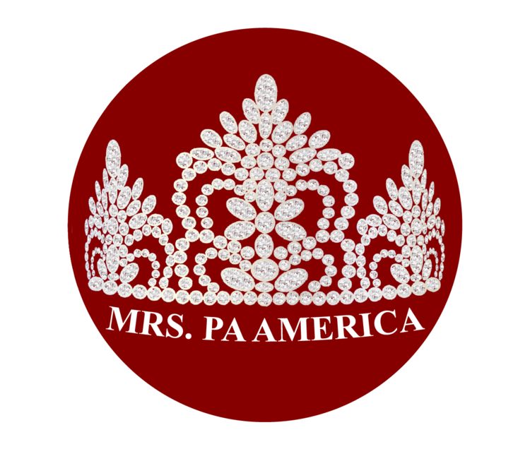 Mrs. Pennsylvania America Pageant