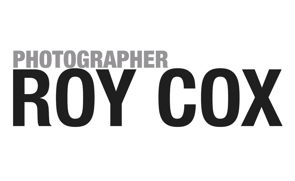 Roy Cox Photography