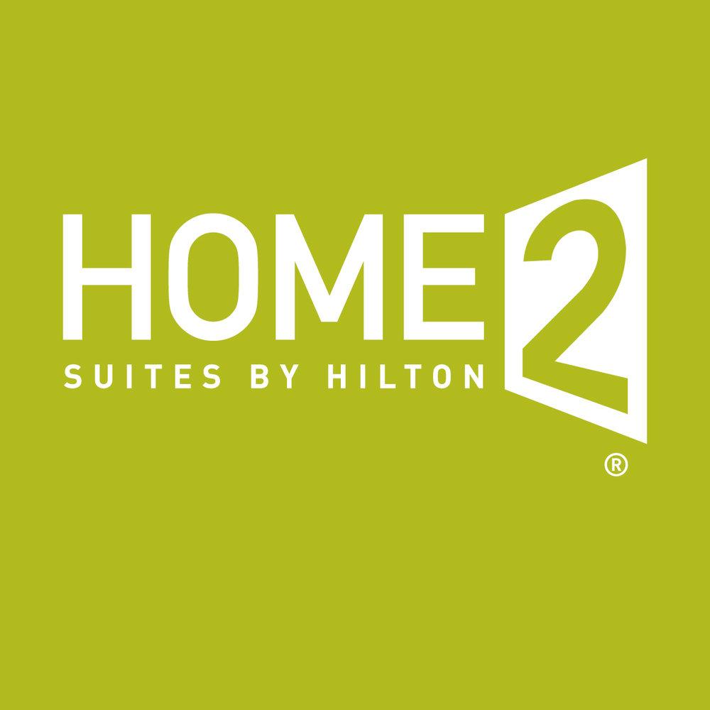 home2_green.jpg
