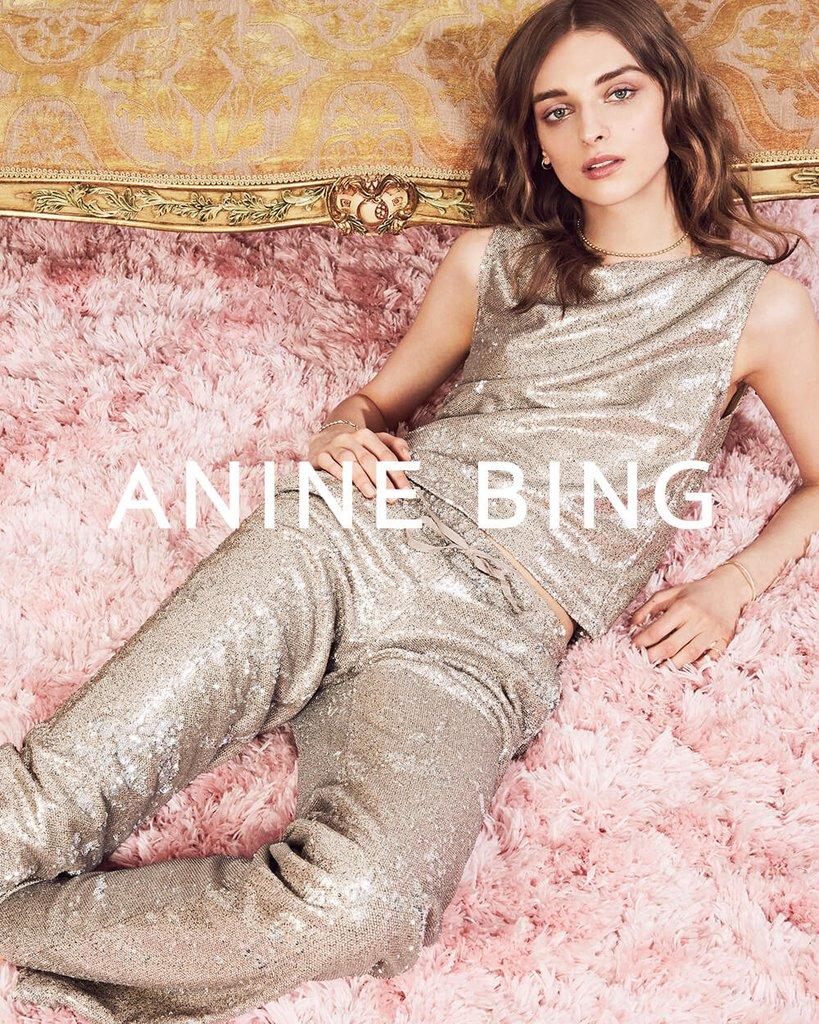 anine-bing-september3_84a4b5be-bd30-4556-becf-fa2beca1e9c7_1024x1024.jpg