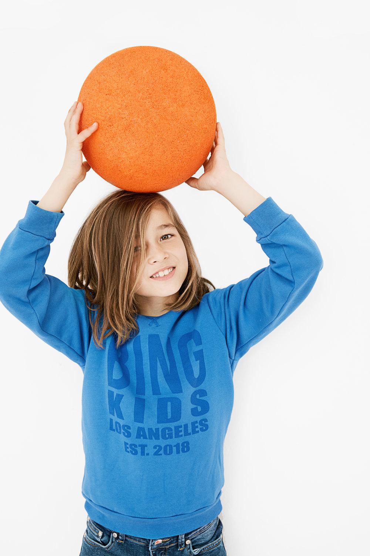 BING-KIDS-BING-ICON-SWEATSHIRT-BLUE-BK47-002-14_0672.jpg