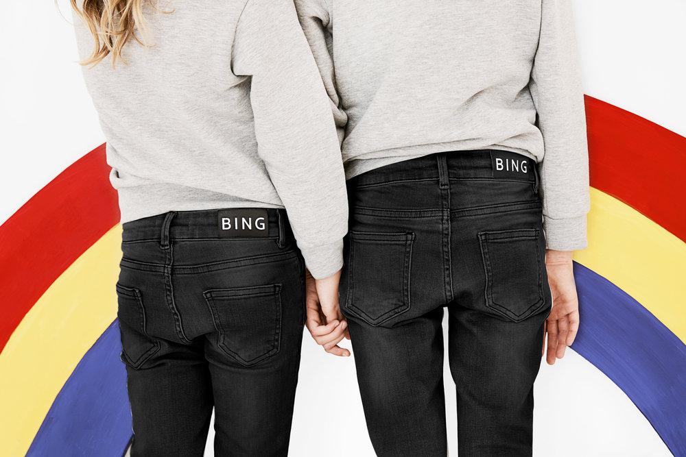 BING-KIDS-VIPER-SKINNY-JEAN-BLACK-BK30-001-08_1282-1.jpg