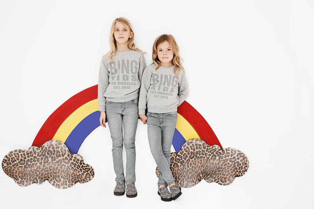 BING-KIDS-VIPER-SKINNY-JEAN-GREY-BK30-001-10_1251-1.jpg