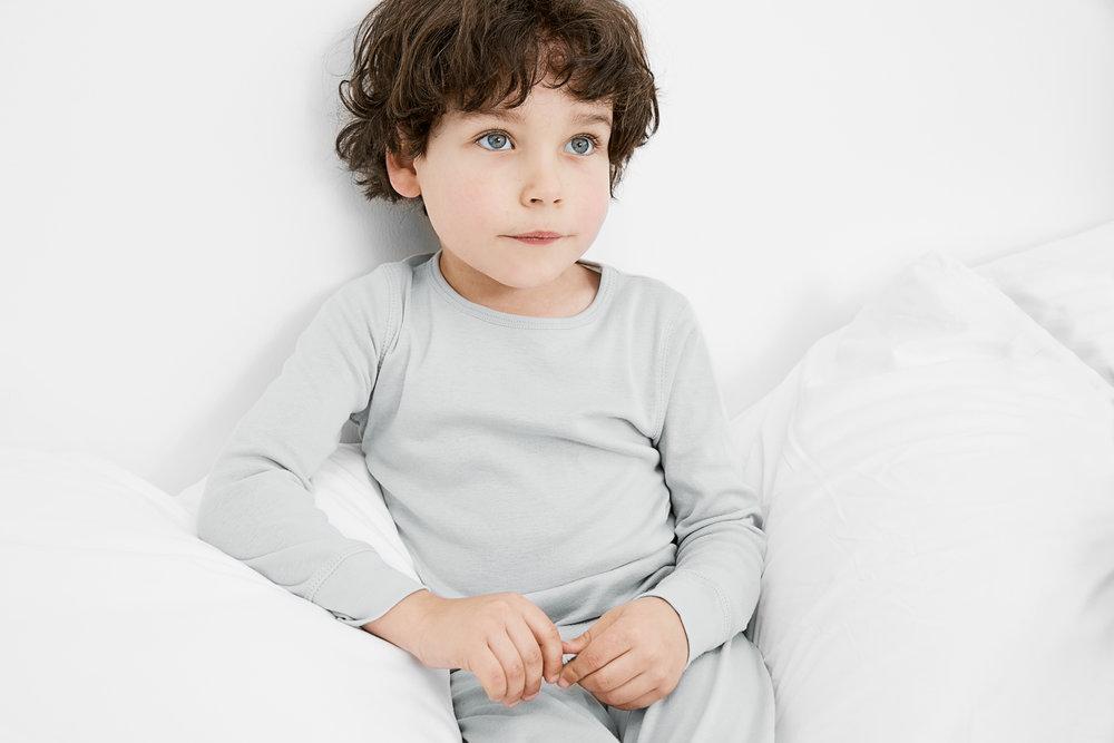 BING-KIDS-SKYLAR-SLEEP-SET-GREY-BK55-001-10_0181-1.jpg