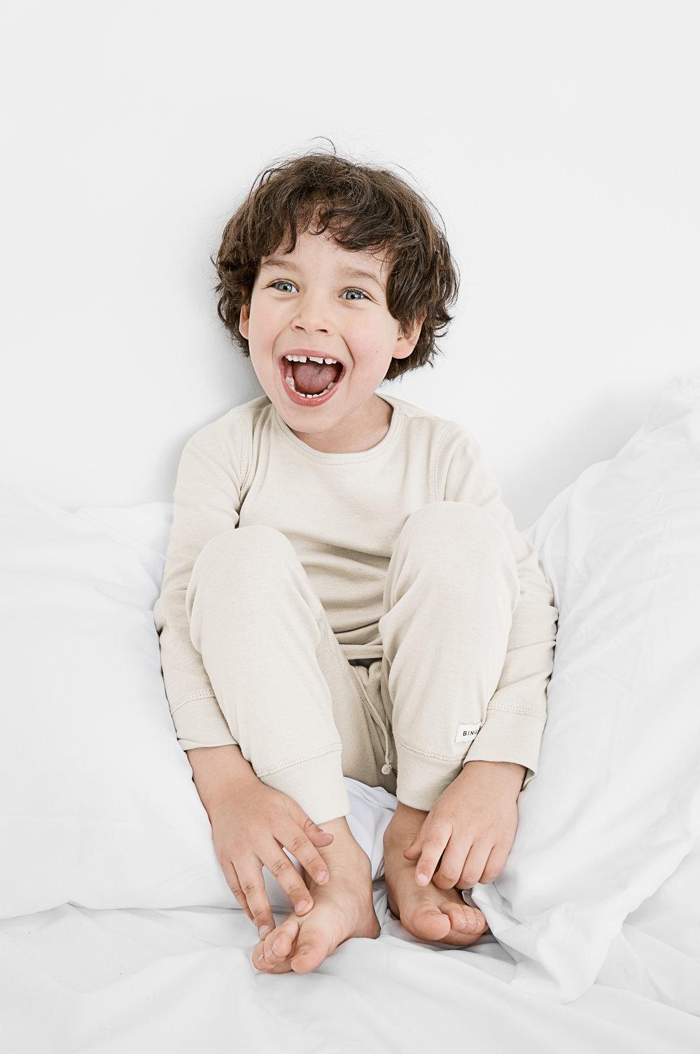 BING-KIDS-SKYLAR-SLEEP-SET-OAT-BK55-001-02_0199-2.jpg