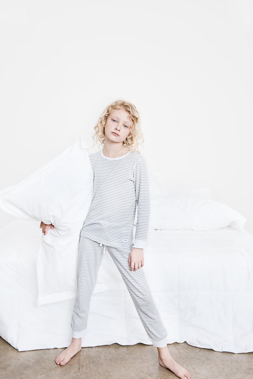 BING-KIDS-SKYLAR-SLEEP-SET-STRIPE-BK55-001-01_0949.jpg