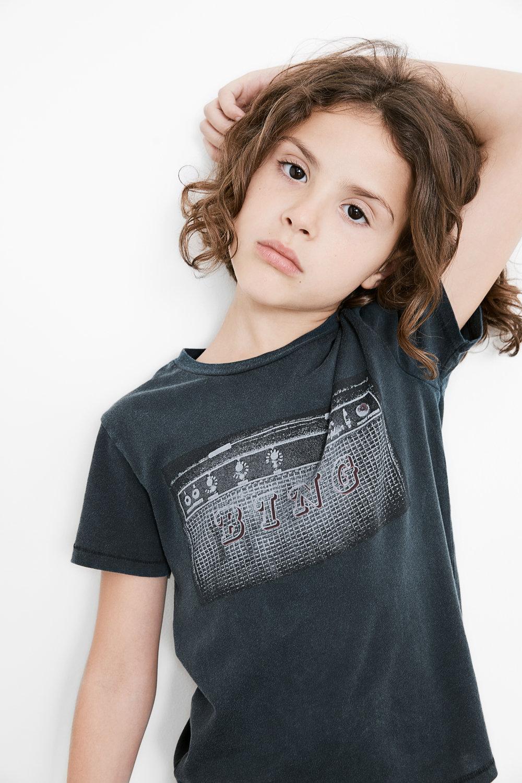 BING-KIDS-STEREO-TEE-BLACK-BK40-008-08_1440.jpg