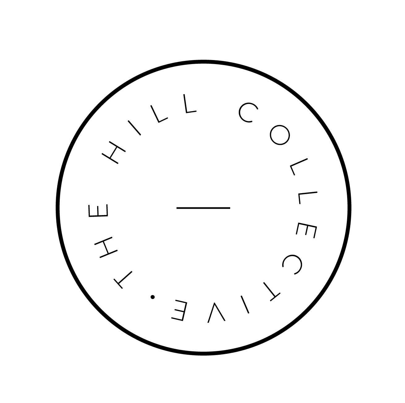 The Hill Collective