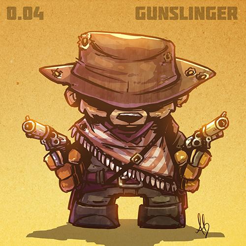 8bit-norman-gunslinger.png