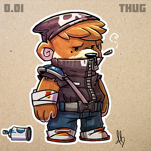 8bit-norman-thug.png