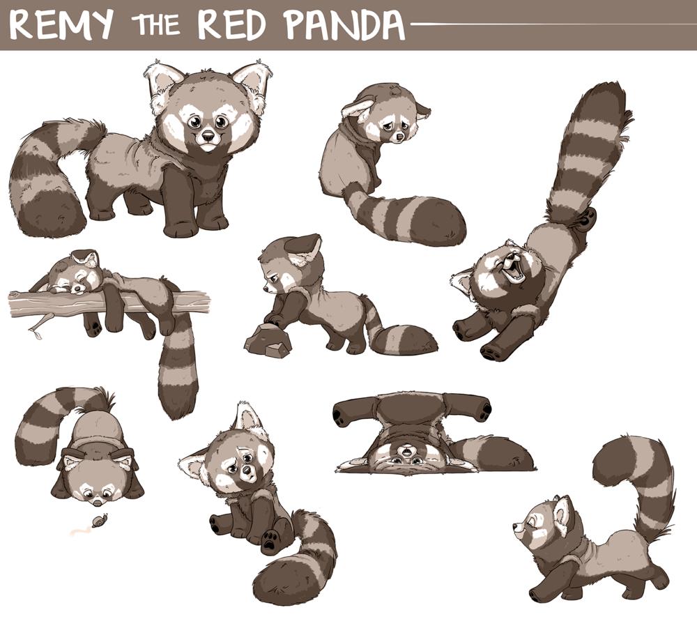 redPanda_emo.png