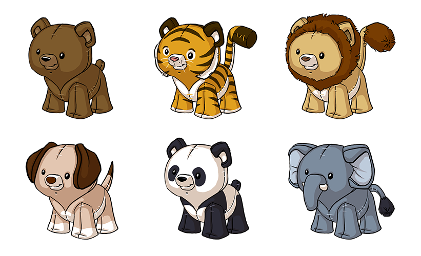 FG-animals.png