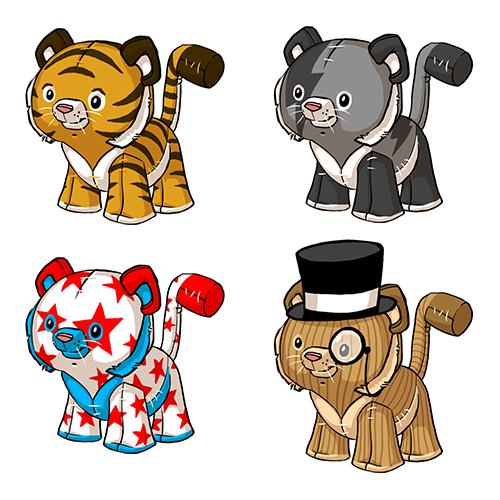 FG-tigers.png