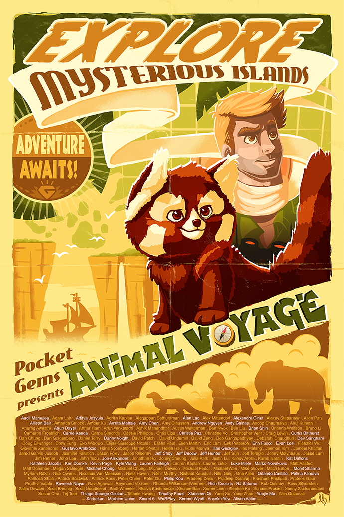 animalVoyage_poster.png