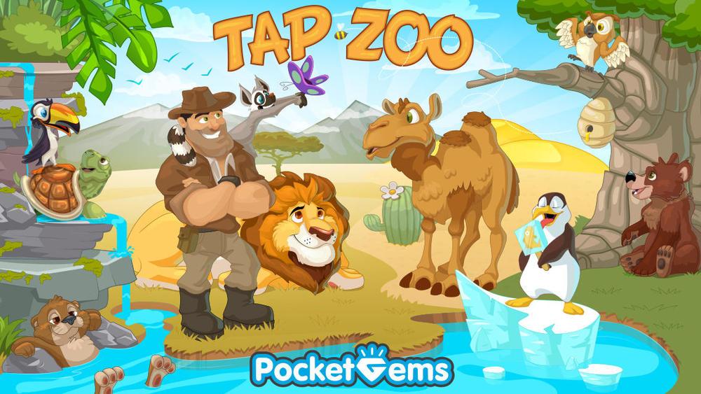 us-iphone-1-tap-zoo.jpeg