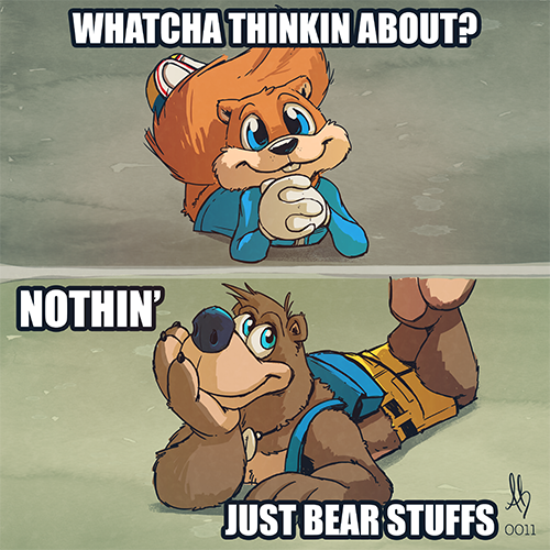 0011_bearStuffs.png