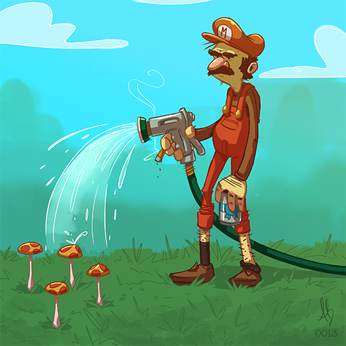 0013_uncleMario.png