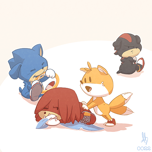 0022_sonicPups.png