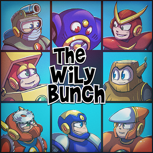 0032_theWilyBunch.png