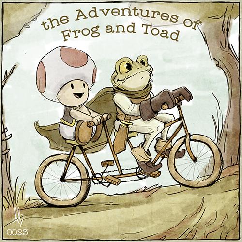 0023_frogAndToad.png