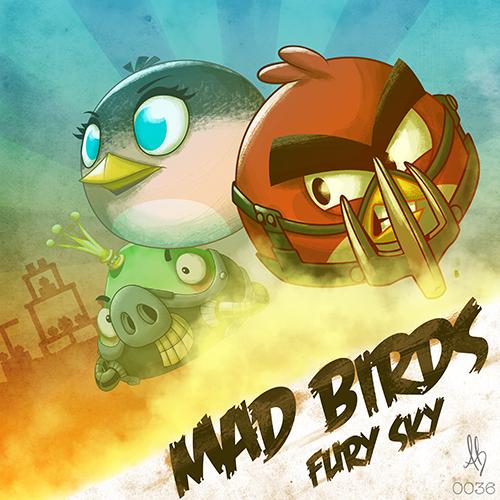 0036_madBirds.png