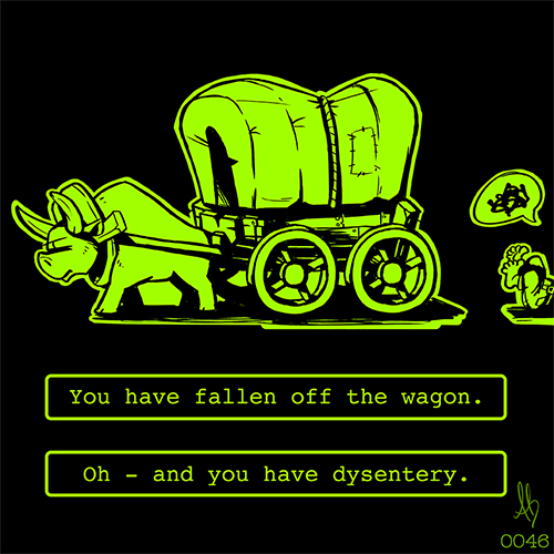 0046_offTheWagon.png