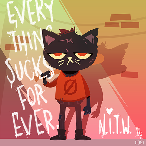 0051_nitw.png