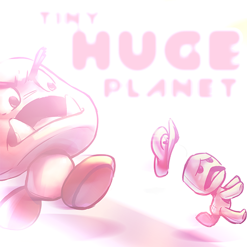 0056_tinyHugePlanet.png