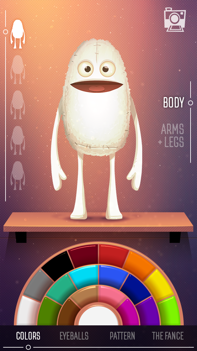 colours-body.png