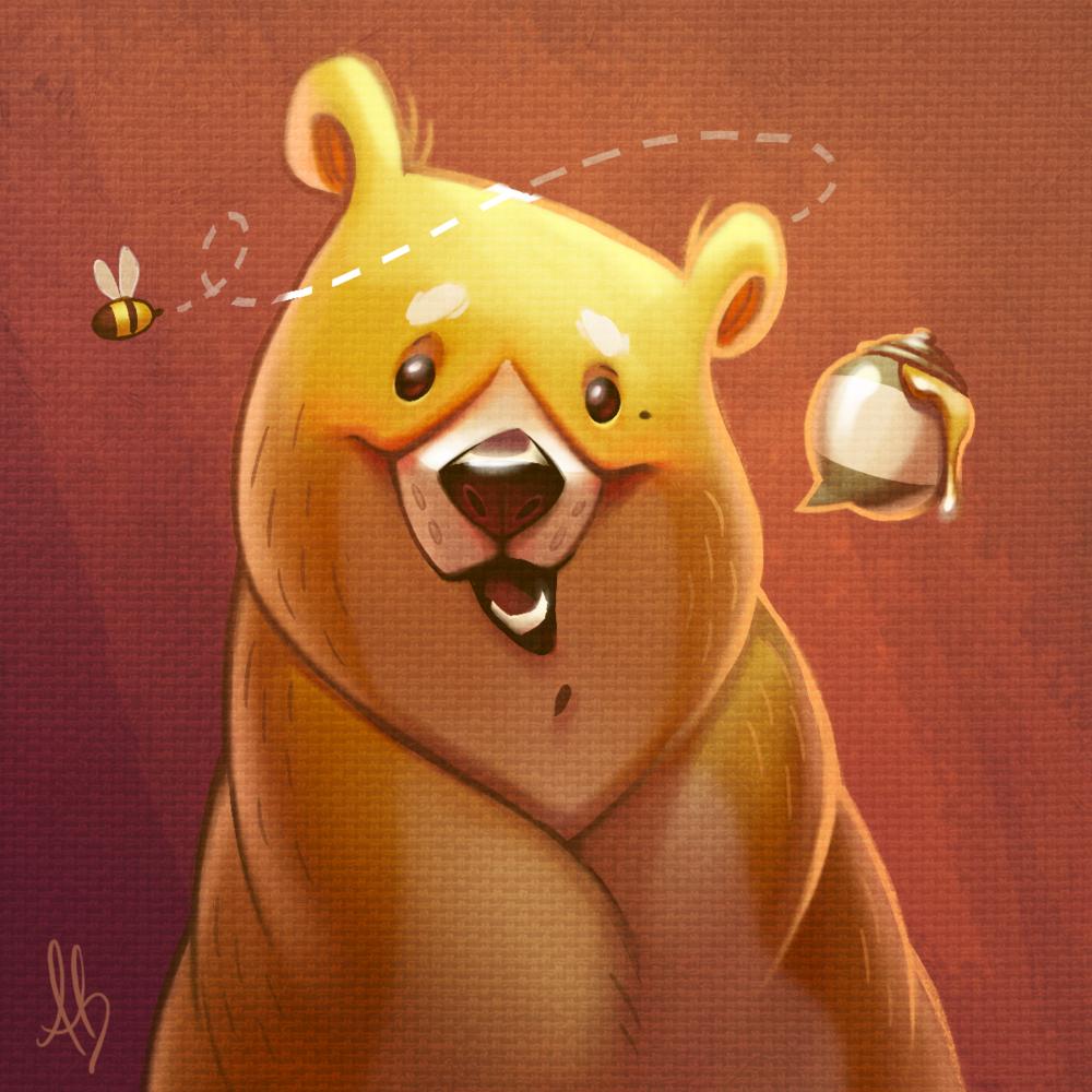 bearIsPooh.png