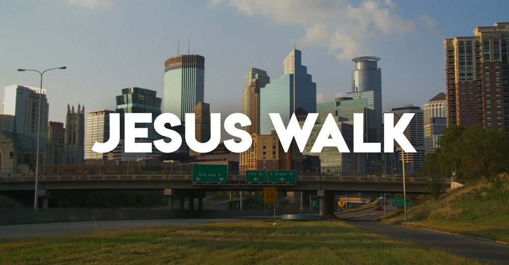 jesus_walk-1x1.jpg