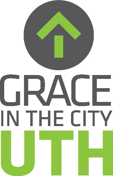 GITC_Youth logo_final_sm.png