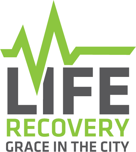 Tuesday Night - LIFE RecoveryMen and Women7:00pm-9:00pm